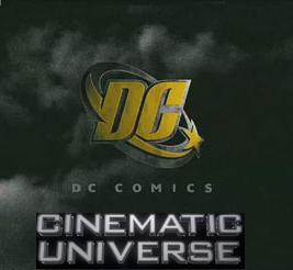 File:Logo DC CU.png