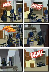 File:TKOG Movie Comic 4-7.png