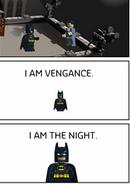 TKOG Movie Comic 5-10