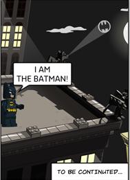 File:TKOG Movie Comic 2 Twelveth Page.png