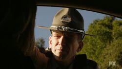 KSP Officer infobox