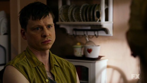 kevin rankin(actor)