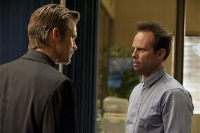 Justified-the-gunfighter article story main