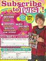 Twist 2009 6