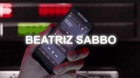 Motorola Rintone DJ - O Melhor Ringtone