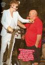 US Magazine 2013 page 13