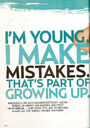 US Magazine 2013 page 38