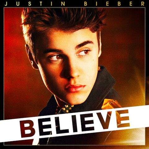 File:Justin-bieber-believe-1-.jpg