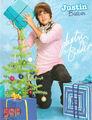 Bop January 2010 poster
