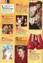US Magazine 2013 page 68