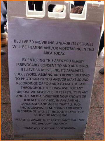 File:Justin-Bieber-Believe-3D-Movie-Announcement.jpg