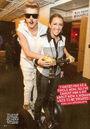US Magazine 2013 page 16
