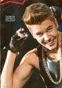 US Magazine 2013 page 32