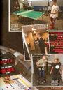 US Magazine 2013 page 15