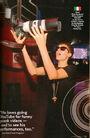 US Magazine April 2012 page 29