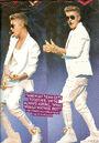 US Magazine 2013 page 35