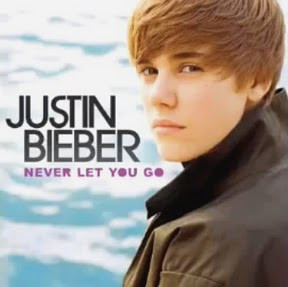 File:Justin-Bieber-Songs-Lyrics.jpg