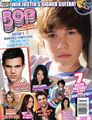 BOP March 2010