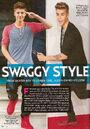 US Magazine 2013 page 60