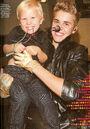 US Magazine 2013 page 17