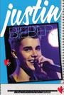 Seventeen May 2013 Bieber Fever