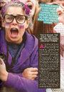 US Magazine 2013 page 21