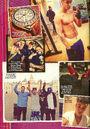 US Magazine 2013 page 56
