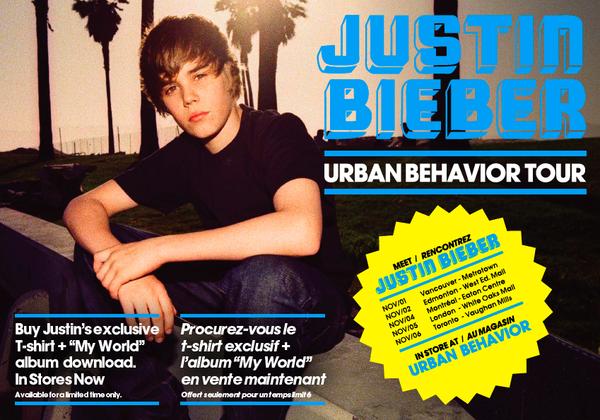 File:Justin Bieber- Urban Behavior Tour.png
