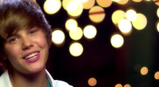 File:One Less Lonely Girl-icon.jpg