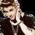 Justin 2013