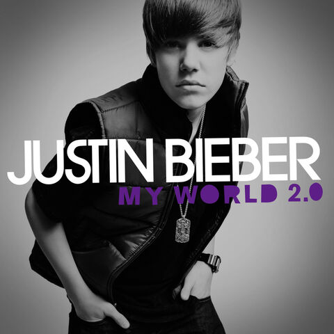 File:Justin-Bieber-My-World-2.0-Official-Album-Cover.jpg