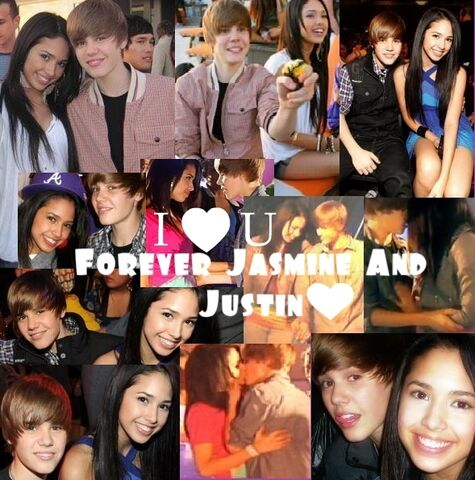 File:Justin-and-Jasmine-justin-bieber-and-jasmine-villegas-13874021-589-595.jpg