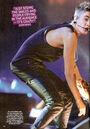 US Magazine 2013 page 30