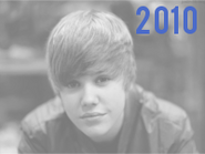 Justin Bieber/Gallery/Pictures/2010