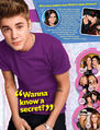 Tiger Beat March 2013 personal 2