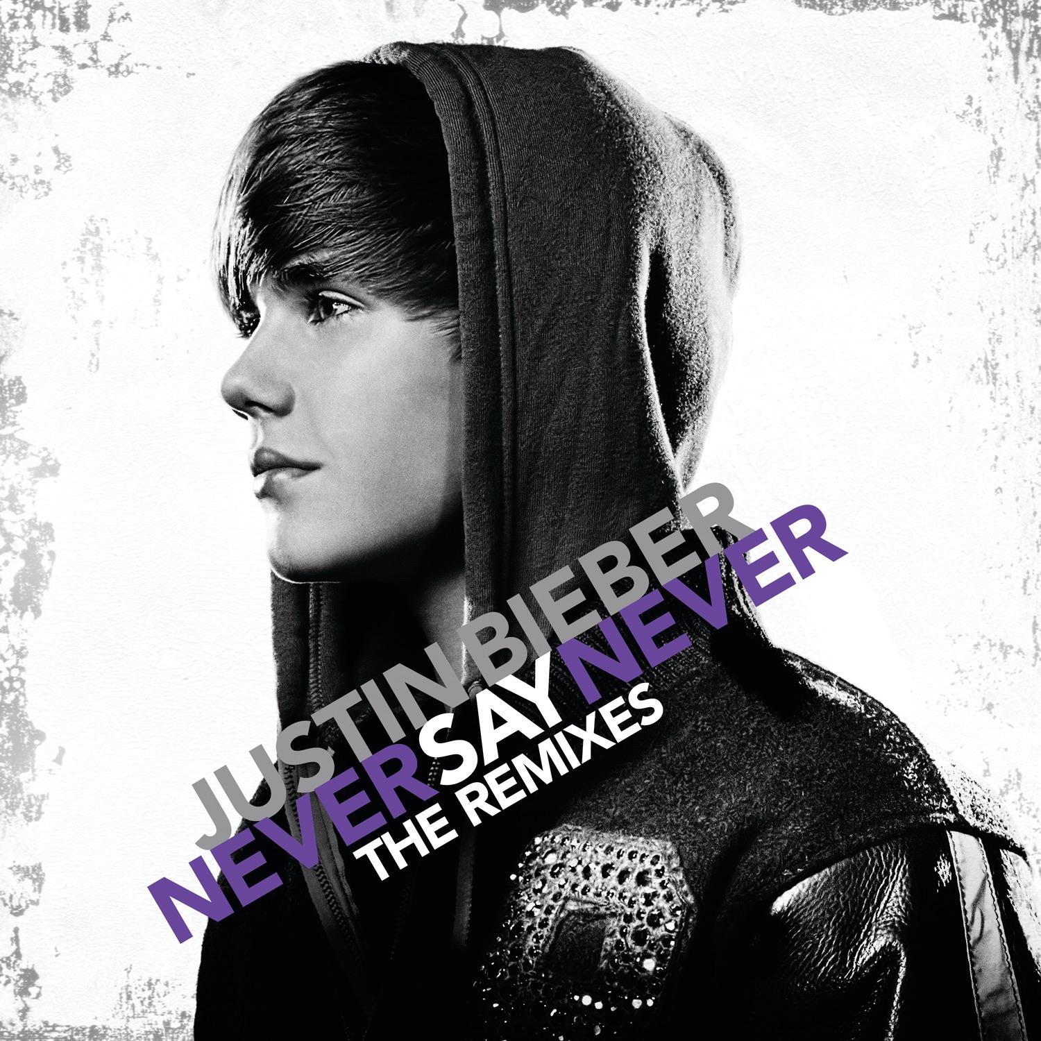 File:Never Say Never - The Remixes.jpg