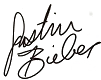 File:Signature.png
