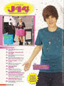 J-14 January 2010 in this issue