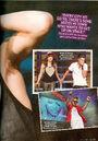US Magazine 2013 page 33