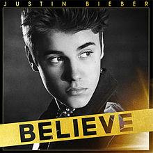 File:220px-Believe-JB-Album.jpg