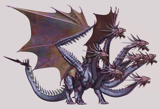 File:Dragon hydra.jpg