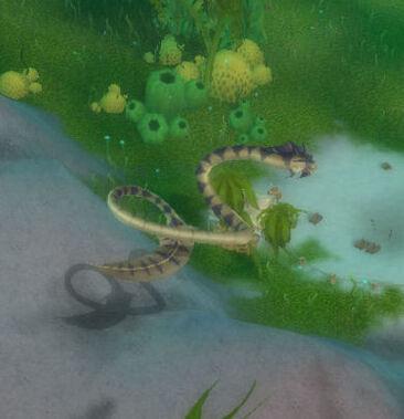 BrinescaleSerpent
