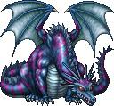 Dragon B