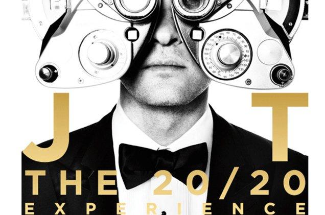 File:Justin-timberlake-20-20-experience-large-650-430.jpg