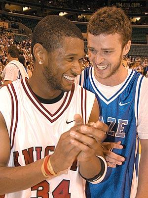 File:Usher justin.jpg