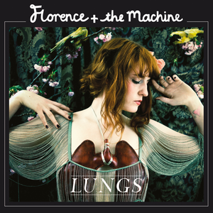 File:Florence and the Machine - Lungs.png