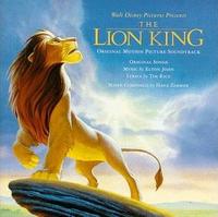 LionKingsoundtrackalbumcover