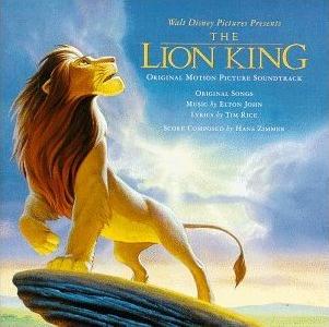 File:LionKingsoundtrackalbumcover.png
