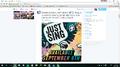 Thumbnail for version as of 09:41, September 2, 2016