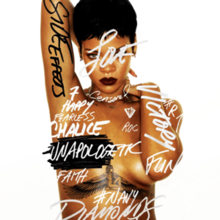 File:Unapologetic - Rihanna.png